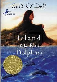 blue-dophins