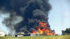 What Happened to the Branch Davidians After Waco? - HISTORY